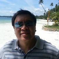 Chua Tee Lian, Accomplished Family Physician at C & K Famiily Clinic   WiseIntro Portfolio