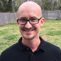 Adam Johns, Freelance Video Switcher/EiC | WiseIntro Portfolio