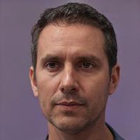 Micheal Bay, 50+ Best Research Paper Topics | WiseIntro Portfolio