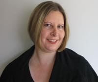 Leah Szabo, Career Development Practitioner (CDP) Career Advisor/Facilitator/Teacher at Passion Purpose Productivity:   WiseIntro Portfolio