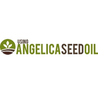 Audrey Flaherty, Benefits Of Angelica Seed Oil To Health | WiseIntro Portfolio