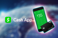 Square Cash App Hack 2021 & Cash App Referral Hack | WiseIntro Portfolio