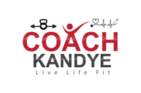 Coach Kandye, Medical Exercise & Lifestyle Fitness | WiseIntro Portfolio