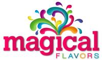 Sam Haider, YDC Distribution - Magical Flavors   WiseIntro Portfolio