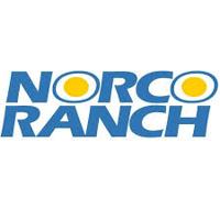 Norco Ranch Eggs, Egg production & safety at Norco Ranch | WiseIntro Portfolio