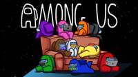 Among Us Mod Menu Updated & Unlock All Pets And Hats | WiseIntro Portfolio