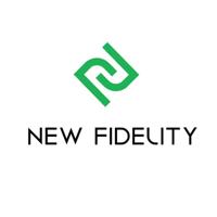 New Fidelity Funding, New Fidelity Funding   WiseIntro Portfolio