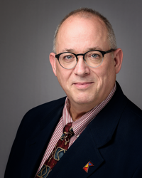Dennis Hill, Ph.D., Entrepreneur/Consultant/Change Agent/ at Polymath Thought Leader at Sagacity, LLC, EXACTA Corporation, and Consortium DeHR | WiseIntro Portfolio