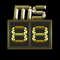 MACAUSLOT88, Situs Slot Online Terpercaya 2021 at Bisa Deposit Pulsa XL Telkomsel | WiseIntro Portfolio