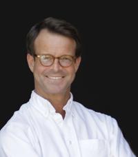 Mark Hughes, Coldwell Banker | WiseIntro Portfolio