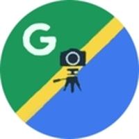VirtuelTime Agence Digitale Paris 75005, Booster votre visibilité en ligne avec nos services digitaux Google Partner at VirtuelTime Agence Digitale Paris   WiseIntro Portfolio