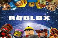 [[NEW 2020]] Free Robux Generator No Survey {Working}, real robux generator at real robux | WiseIntro Portfolio