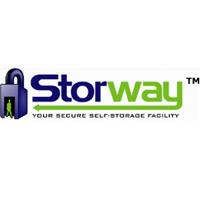 Storway Self Storage, Storway Self Storage | WiseIntro Portfolio