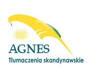 Agnieszka Jurkowska, Tłumacz przysięgły języka szwedzkiego at AGNES | WiseIntro Portfolio
