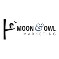 Jordan Fowler, Owner & President at Moon & Owl Marketing | WiseIntro Portfolio