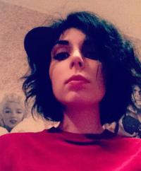 Tamara Shevchenko, Front End Deweloper at WiseStamp | WiseIntro Portfolio