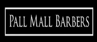 Pall Mall Barbers Midtown NYC, Barber Shop at Pall Mall Barbers Midtown NYC | WiseIntro Portfolio