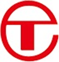 tltcgz, Continuous Grain Dryer Manufacturers,Grain Drying Machine Suppliers at Tieling Tiancheng Drying Equipment Manufacturing Co., Ltd | WiseIntro Portfolio