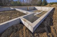Eugene Concrete Solutions, owner at Eugene Concrete Solutions | WiseIntro Portfolio