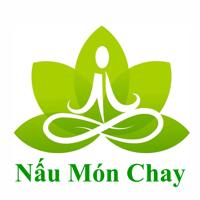 Naumonchay, Nấu Món chay | WiseIntro Portfolio