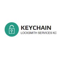 KeyChain Locksmith Services KC | WiseIntro Portfolio