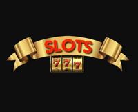 Judi Slot Online, Situs Judi Slot Online Terpercaya | WiseIntro Portfolio