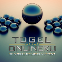 Togel Onlineku, Situs Togel Terbaik Di Indonesia | WiseIntro Portfolio