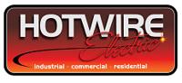 Hotwire Electric Kelowna | WiseIntro Portfolio