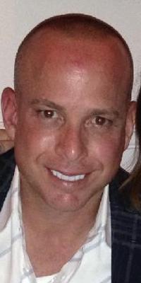 joseph laforte, Team Leader at Par Funding | WiseIntro Portfolio
