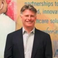Alan Cohn Baltimore, Health Care Executive and University of Baltimore Alumnus at AbsoluteCARE | WiseIntro Portfolio
