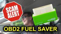 Effuel Review, https://www.wfmj.com/story/42871205/effuel-reviews-scam-or-legit-the-best-fuel-control-system at Health   WiseIntro Portfolio