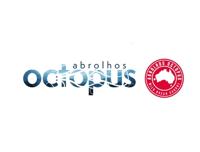Abrolhos Octopus | WiseIntro Portfolio
