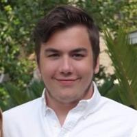 Logan Musser, Former High School Athlete and Missions Participant at Beaverton Foursquare Church | WiseIntro Portfolio