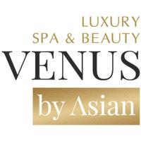 Phòng khám Thẩm mỹ Venus By Asian/PKTMVBA | WiseIntro Portfolio