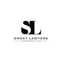 Sweet Lawyers | WiseIntro Portfolio