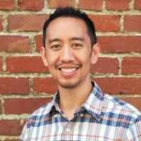 Alan Chu, Co-Founder at TrueClick Media | WiseIntro Portfolio