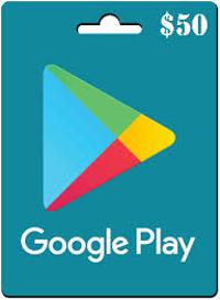 |Free|-👍 Google play gift card redeem code |100% best ways|, |Free|-👍 Google play gift card redeem code |100% best ways| at |Free|-👍 Google play gift card redeem code |100% best ways| | WiseIntro Portfolio