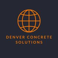 Denver Concrete Solutions, owner at Denver Concrete Solutions | WiseIntro Portfolio