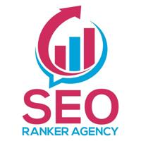 FREE SEO Audit, SEO Analysis Tool at SEO Ranker Agency | WiseIntro Portfolio