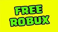 Roblox Username Generator & Free Robux Website | WiseIntro Portfolio