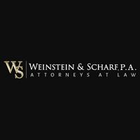Weinstein & Scharf, P.A. | WiseIntro Portfolio