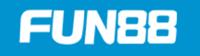 เดิมพัน fun88, เว็บแทงบอล - fun888 at Fun 88 | WiseIntro Portfolio