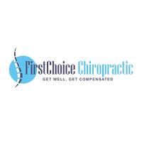 First Choice Chiropractic, First Choice Chiropractic | WiseIntro Portfolio