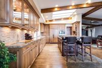 Lancaster Kitchen & Bathroom Remodeling, owner at Lancaster Kitchen & Bathroom Remodeling | WiseIntro Portfolio