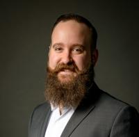 Jeremy McElroy, Non-Profit Leader | Strategist | CPHR | WiseIntro Portfolio