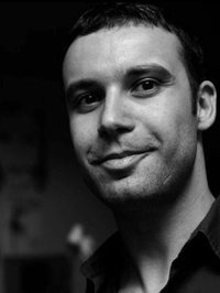 Yannis Zannias, Web Developer | WiseIntro Portfolio