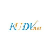 KUDV | WiseIntro Portfolio