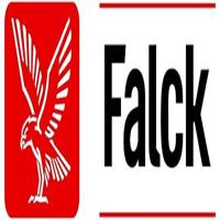 John Batts, Falck Patient Transport Services | WiseIntro Portfolio