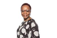 Dr. Janet  Holliday, Empowerment Coach,  Speaker, Trainer at Janet Burns Holliday & Associates | WiseIntro Portfolio