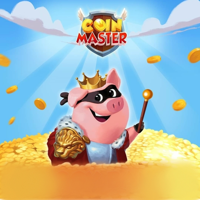 Coin Master Daily Free Spins & Coins 2020, Free Coins and Spins Link is the most wanted in-game items that is most searched as of now on United States and United Kingdom. | WiseIntro Portfolio